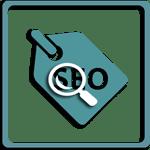 Просування сайтів у пошуку