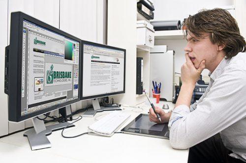 web-designer_01-1.jpg