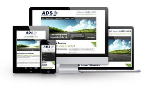 webdesign_02