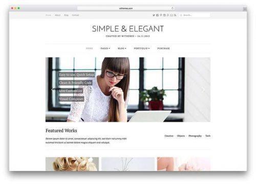 webdesign_05