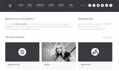 webdesign_06