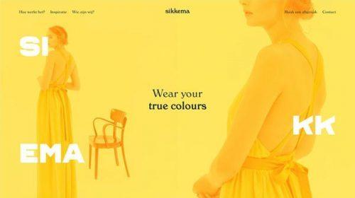 webdesign_07